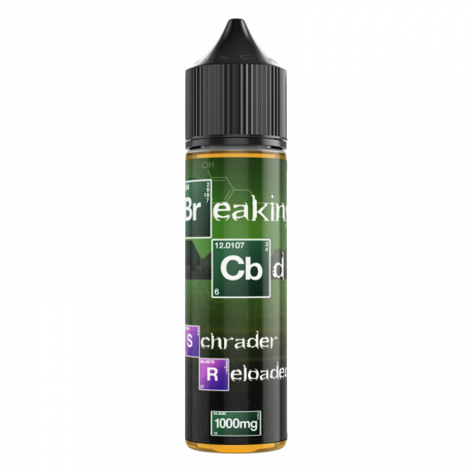 sativaworx breaking cbd series eliquid
